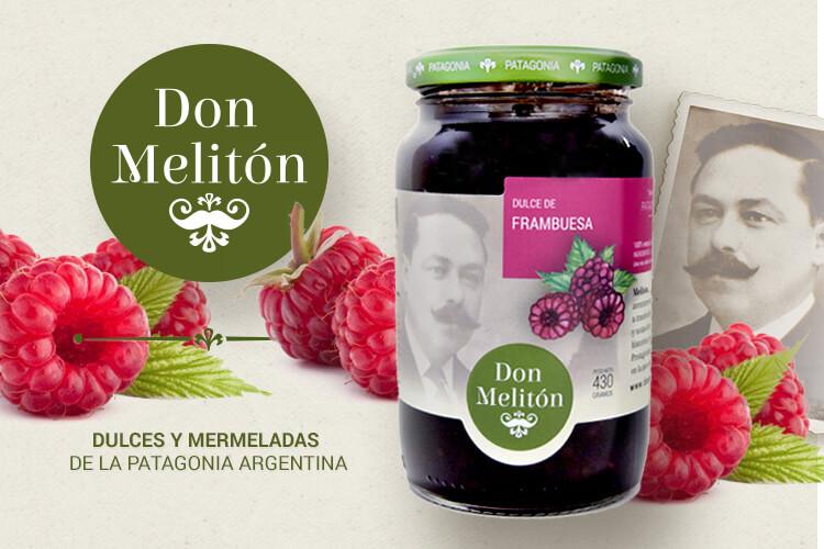 www.donmeliton.com.ar